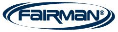 Fairman Co., Ltd.