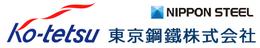 Tokyo Ko-tetsu Co., Ltd.