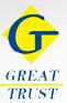 Zhangjiagang Great Energy Co., Ltd.