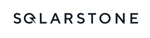 Solarstone Ltd