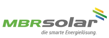 MBRsolar AG