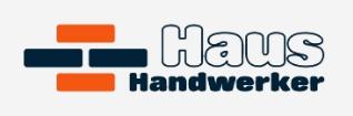 Haushandwerker GmbH