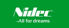 Nidec Industrial Solutions