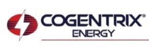 Cogentrix Energy Power Management, LLC