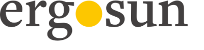 Solarmass Energy Group