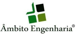 Ambito Engenharia