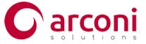 Arconi Solutions