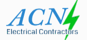 ACN Electrical