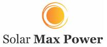 Solar Max Power