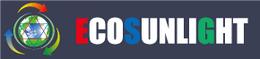 Ecosunlight Co., Ltd