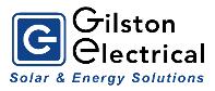 Gilston Electrical