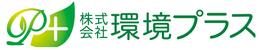 Kankyo Plus Co., Ltd