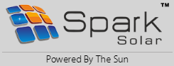 Spark Solar Technologies LLP