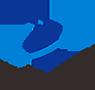 百尔威新能源技术有限公司