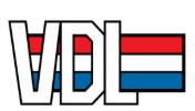 VDL Enabling Technologies Group B.V.