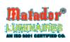 Haryana General Industries