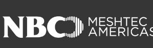 NBC Meshtec Americas Inc.