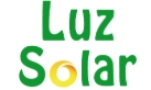 Luz Solar Málaga