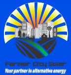 Farmer City Solar
