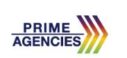 Prime Agencies