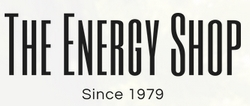 The Energy Shop, Inc.
