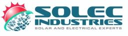 Solec Industries Pty Ltd