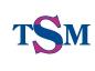 Tokyo SPC Management, Inc.