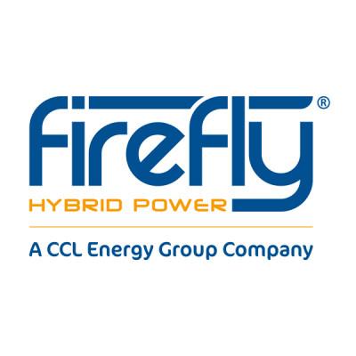 Firefly Hybrid Power