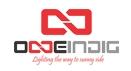 OneIndig Technologies Pvt. Ltd.