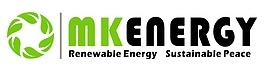 MK Energy