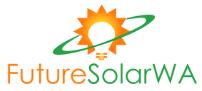 Future Solar WA