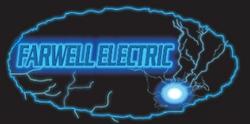 Farwell Electric