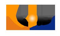 科森传动设备常州有限公司