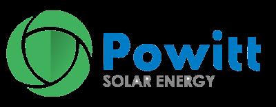 Powitt Solar Co., Ltd.