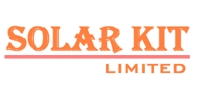 Solar Kit Limited
