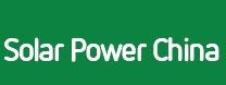 Shenzhen Solar Power Co., Limited