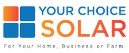 Your Choice Solar