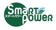 Smart Power Co., Ltd.