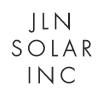 JLN Solar Inc