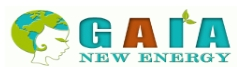 宁波盖亚新能源科技有限公司