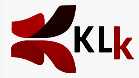 KLK Ventures Pvt. Ltd.
