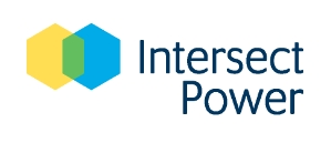 Intersect Power