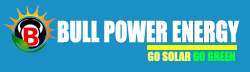 Bull Power Energy Pvt. Ltd.