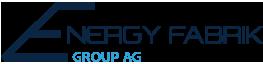 Energy Fabrik Group AG