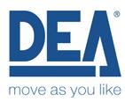 DEA System S.p.A.