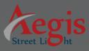 Aegis Street Lights