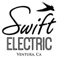 Swift Electric