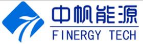 无锡中帆能源科技有限公司