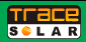 Trace Solar Slr