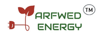 Arfwed Energy Solutions LLP